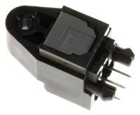 TOTX142L (F) AVR4308
