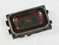 geschikt voor SONY  XPERIA C4 (E5303) - LAUTSPRECHER / HÖRER