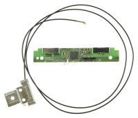 996595008649  WIFI/BT USB IEEE 802.11 A/B/G/N WCBN450