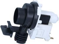 BPX2-14L POMP MET BEHUIZING ALTERNATEF VOOR geschikt voor ELECTROLUX 140000738017