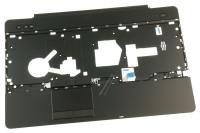 ASSY PLMRST DP SC EC E6540 V1