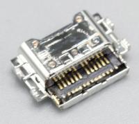 3722-004059 USB CHASSISDEEL