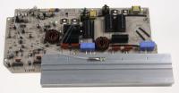 PCB AY, SUB P1-4N005