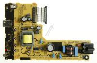 POWER PCB KIT