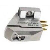 PU-ELEMENT MC-SYSTEEM -AUDIO TECHNICA-